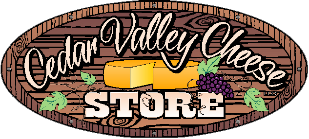 CedarValleyCheese.png